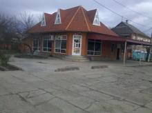Лик,продуктовый магазин ,ул. 40 лет ВЛКСМ, 161.