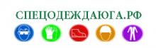 Спецодежда от производителя по ул. Комсомольская, 64
