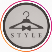Магазин мужской одежды  « Style »  в центральном рынке