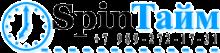 СпинТайм интернет-магазин наручных часов  в Белореченске