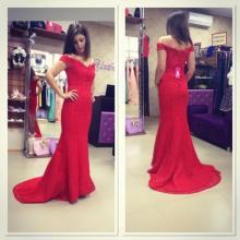вечернее платье 6500 руб.