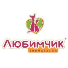 Сеть зоомагазинов « Любимчик » в Белореченске